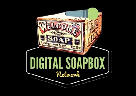 Digital Soapbox Network